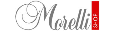 Morelli Shop