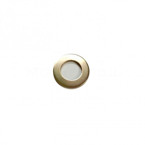 Rondella per rubinetto Morelli FARFALLA - Ottone Made in Italy
