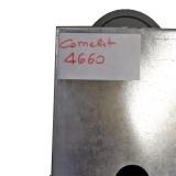 OCCASIONE - COMELIT 4660 - Pulsantiera per videocitofono PEZZO UNICO