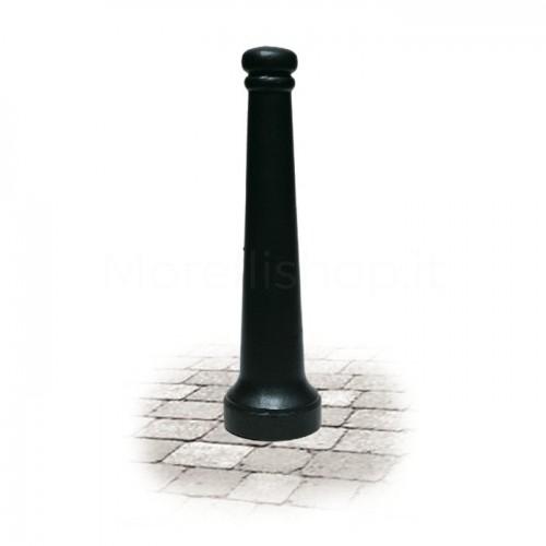 Dissuasore fittone Mod. 701-6 Morelli - ghisa senza anelli