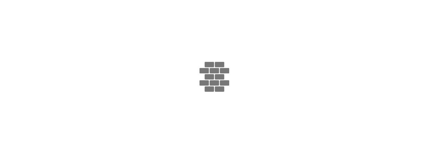 A muro