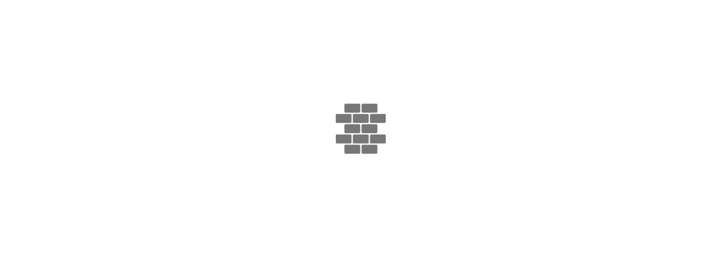 Fontane a Muro